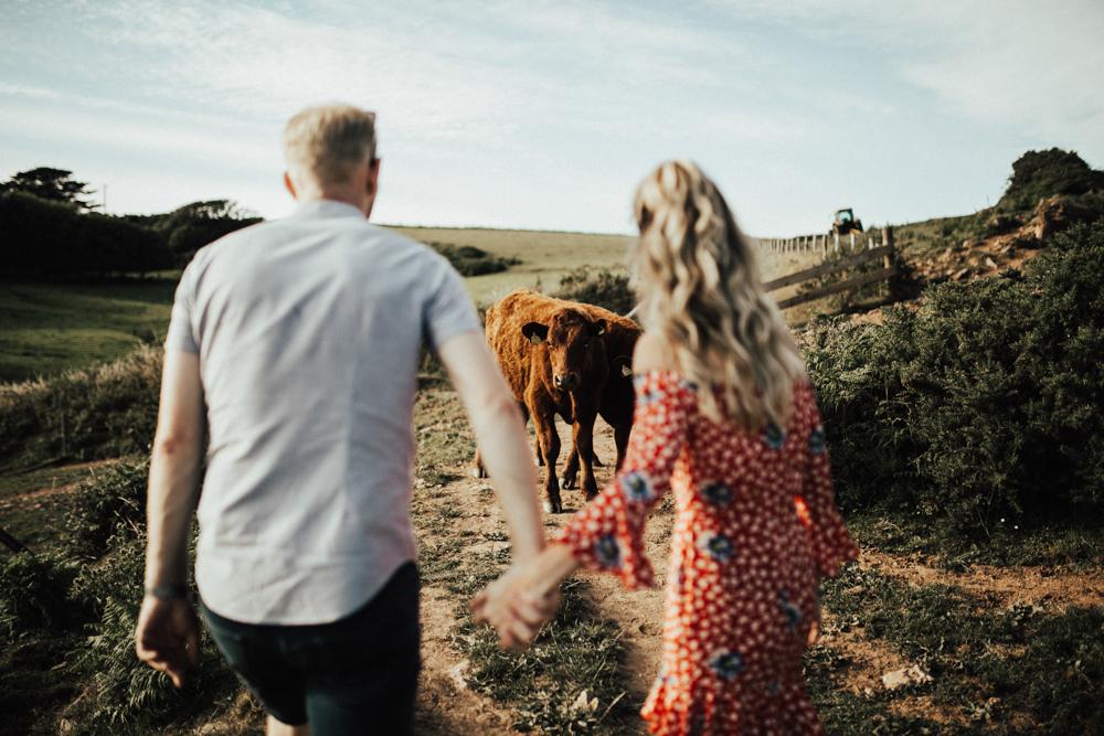 Darina-Stoda-Photography-Engagement-Wedding-Start-Point-Devon-South-Hams-Adventure-95.jpg
