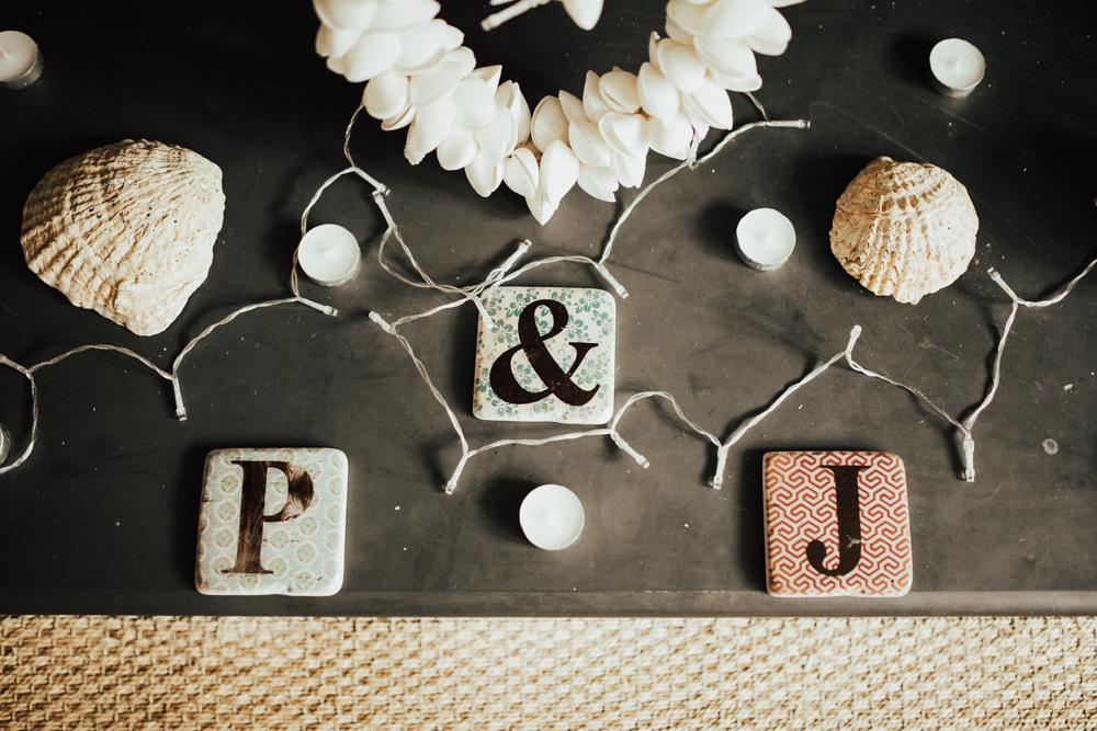 Jules-Pete-Cornwall-Wedding-Cornish-Photography-Photographer-The-Rosevine-Portscatho-South-West-Darina-Stoda-Elopement-1.jpg