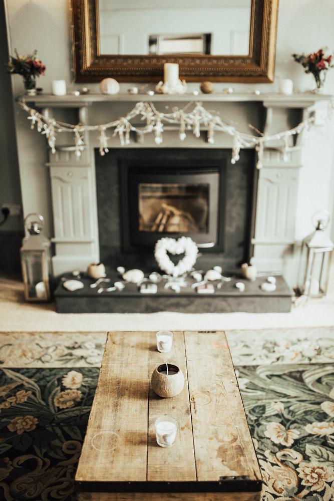 Jules-Pete-Cornwall-Wedding-Cornish-Photography-Photographer-The-Rosevine-Portscatho-South-West-Darina-Stoda-Elopement-3.jpg