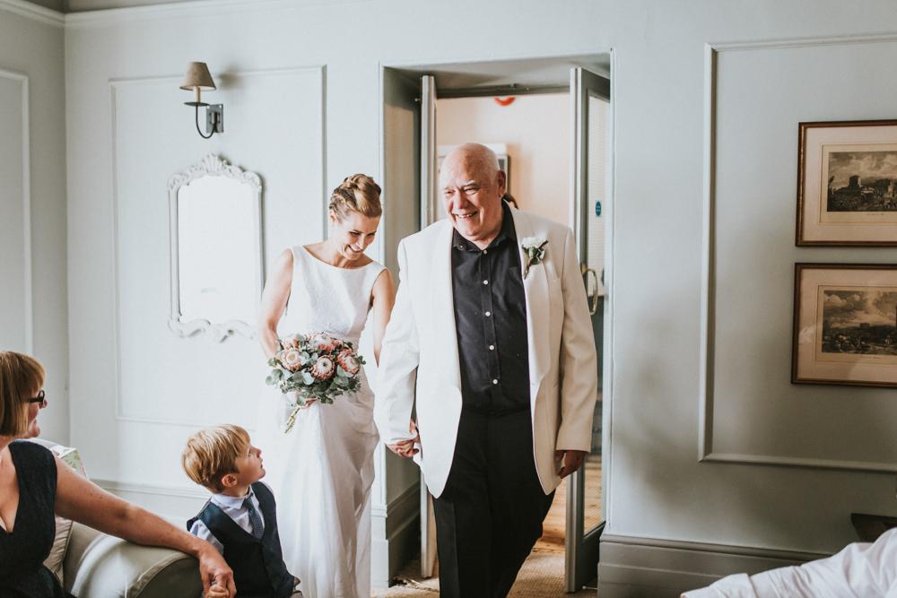 Jules-Pete-Cornwall-Wedding-Cornish-Photography-Photographer-The-Rosevine-Portscatho-South-West-Darina-Stoda-Elopement-9.jpg