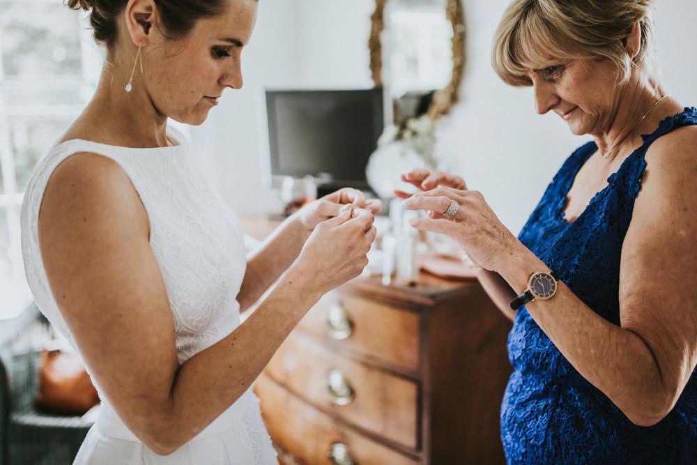 Jules-Pete-Cornwall-Wedding-Cornish-Photography-Photographer-The-Rosevine-Portscatho-South-West-Darina-Stoda-Elopement-6.jpg
