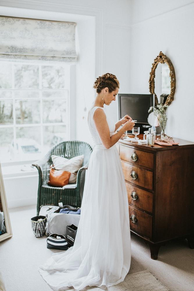 Jules-Pete-Cornwall-Wedding-Cornish-Photography-Photographer-The-Rosevine-Portscatho-South-West-Darina-Stoda-Elopement-5.jpg