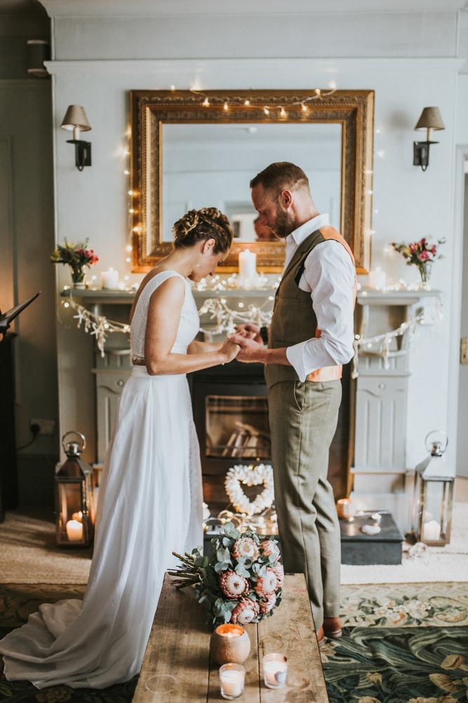 Jules-Pete-Cornwall-Wedding-Cornish-Photography-Photographer-The-Rosevine-Portscatho-South-West-Darina-Stoda-Elopement-12.jpg