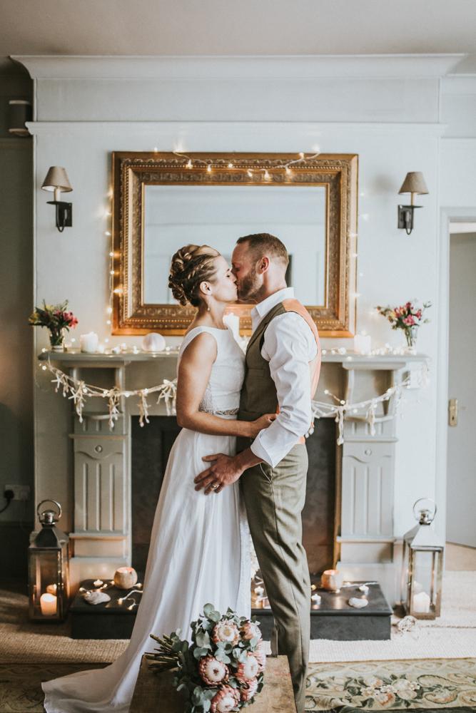 Jules-Pete-Cornwall-Wedding-Cornish-Photography-Photographer-The-Rosevine-Portscatho-South-West-Darina-Stoda-Elopement-14.jpg