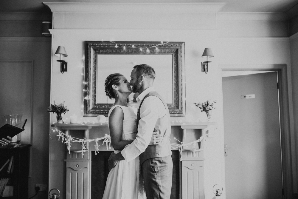 Jules-Pete-Cornwall-Wedding-Cornish-Photography-Photographer-The-Rosevine-Portscatho-South-West-Darina-Stoda-Elopement-13.jpg