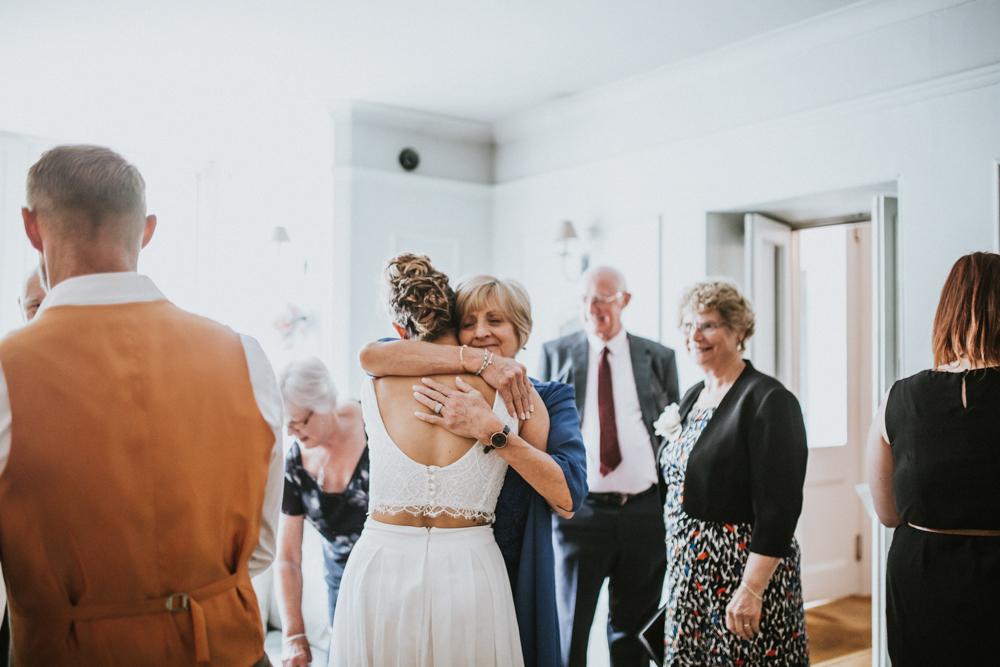 Jules-Pete-Cornwall-Wedding-Cornish-Photography-Photographer-The-Rosevine-Portscatho-South-West-Darina-Stoda-Elopement-18.jpg