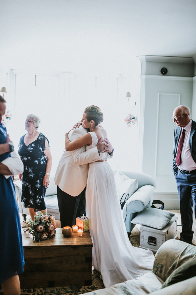 Jules-Pete-Cornwall-Wedding-Cornish-Photography-Photographer-The-Rosevine-Portscatho-South-West-Darina-Stoda-Elopement-19.jpg