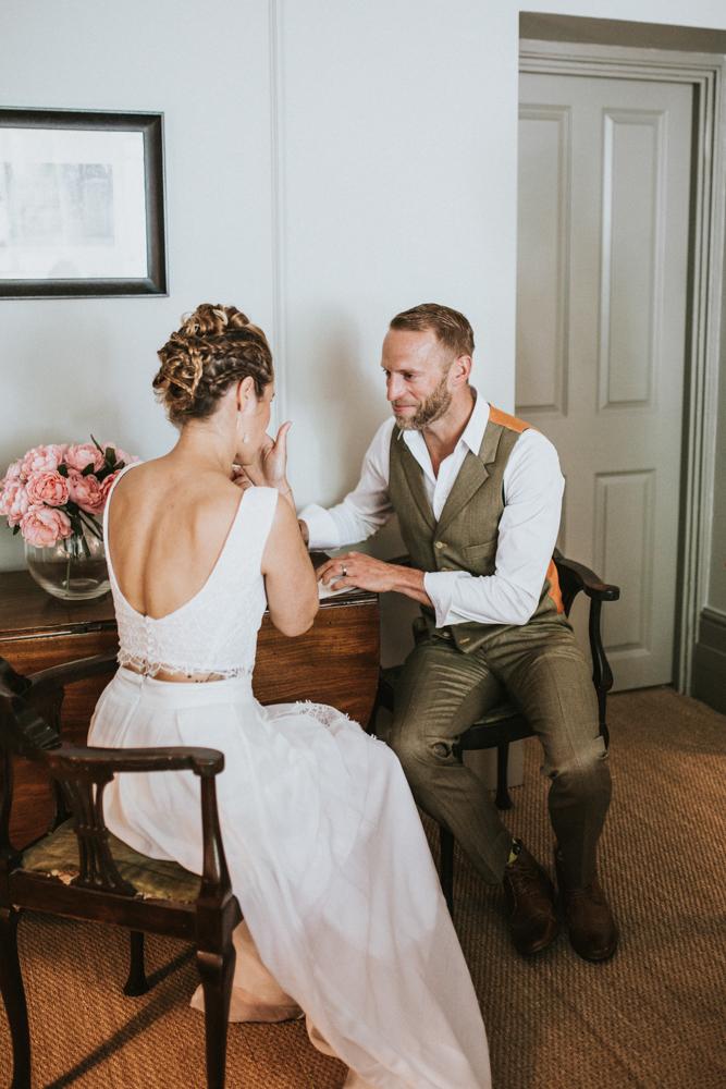 Jules-Pete-Cornwall-Wedding-Cornish-Photography-Photographer-The-Rosevine-Portscatho-South-West-Darina-Stoda-Elopement-15.jpg