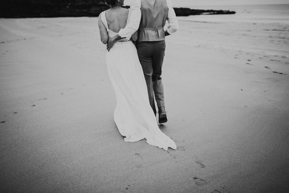Jules-Pete-Cornwall-Wedding-Cornish-Photography-Photographer-The-Rosevine-Portscatho-South-West-Darina-Stoda-Elopement-23.jpg
