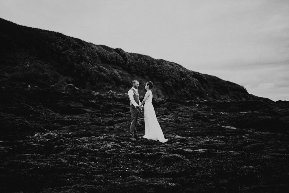 Jules-Pete-Cornwall-Wedding-Cornish-Photography-Photographer-The-Rosevine-Portscatho-South-West-Darina-Stoda-Elopement-24.jpg