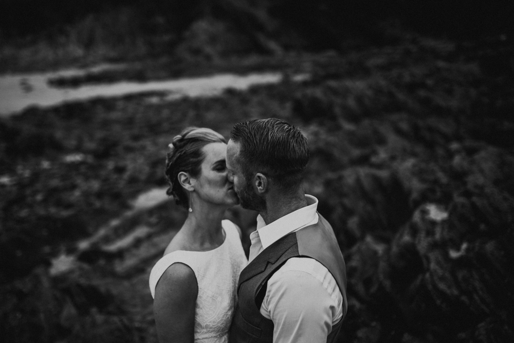Jules-Pete-Cornwall-Wedding-Cornish-Photography-Photographer-The-Rosevine-Portscatho-South-West-Darina-Stoda-Elopement-28.jpg