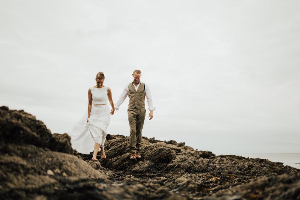 Jules-Pete-Cornwall-Wedding-Cornish-Photography-Photographer-The-Rosevine-Portscatho-South-West-Darina-Stoda-Elopement-26.jpg