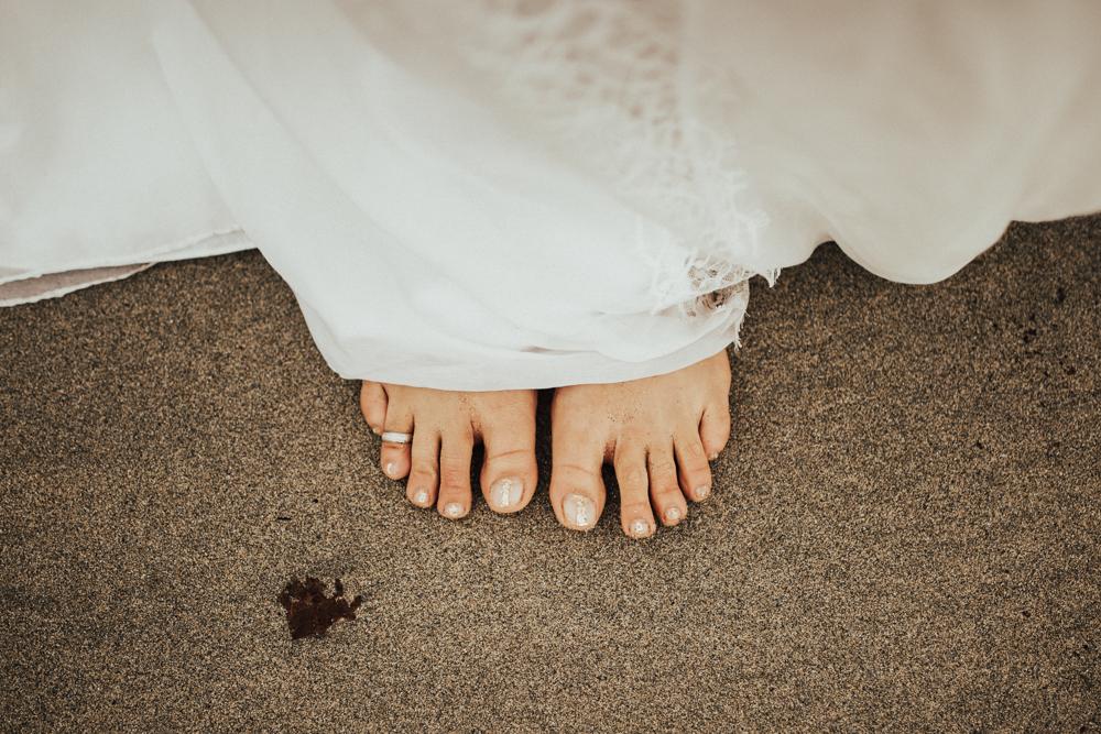 Jules-Pete-Cornwall-Wedding-Cornish-Photography-Photographer-The-Rosevine-Portscatho-South-West-Darina-Stoda-Elopement-30.jpg
