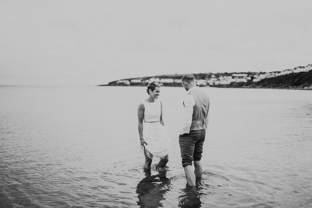 Jules-Pete-Cornwall-Wedding-Cornish-Photography-Photographer-The-Rosevine-Portscatho-South-West-Darina-Stoda-Elopement-32.jpg