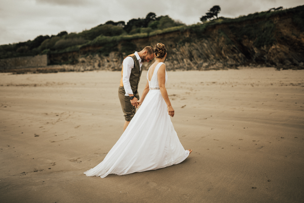 Jules-Pete-Cornwall-Wedding-Cornish-Photography-Photographer-The-Rosevine-Portscatho-South-West-Darina-Stoda-Elopement-33.jpg