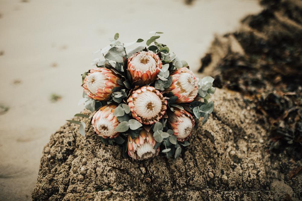 Jules-Pete-Cornwall-Wedding-Cornish-Photography-Photographer-The-Rosevine-Portscatho-South-West-Darina-Stoda-Elopement-35.jpg