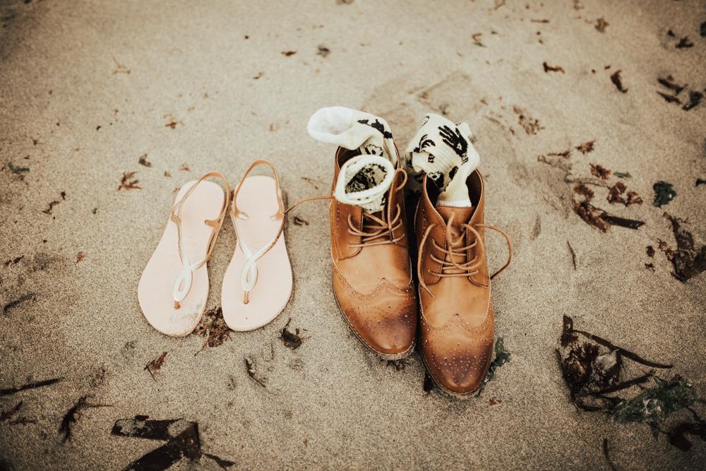 Jules-Pete-Cornwall-Wedding-Cornish-Photography-Photographer-The-Rosevine-Portscatho-South-West-Darina-Stoda-Elopement-34.jpg
