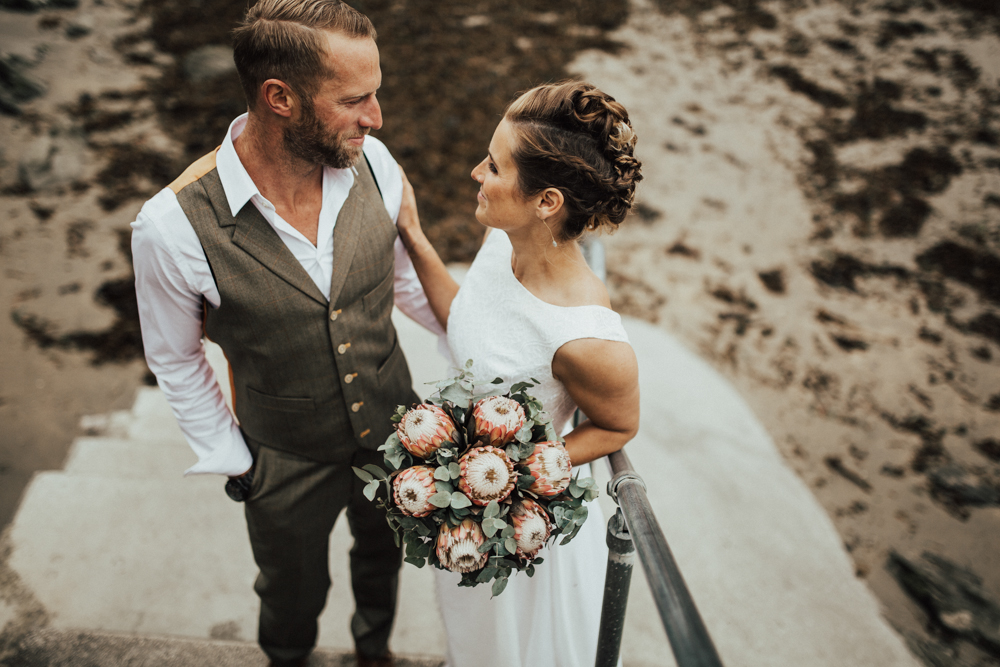 Jules-Pete-Cornwall-Wedding-Cornish-Photography-Photographer-The-Rosevine-Portscatho-South-West-Darina-Stoda-Elopement-36.jpg