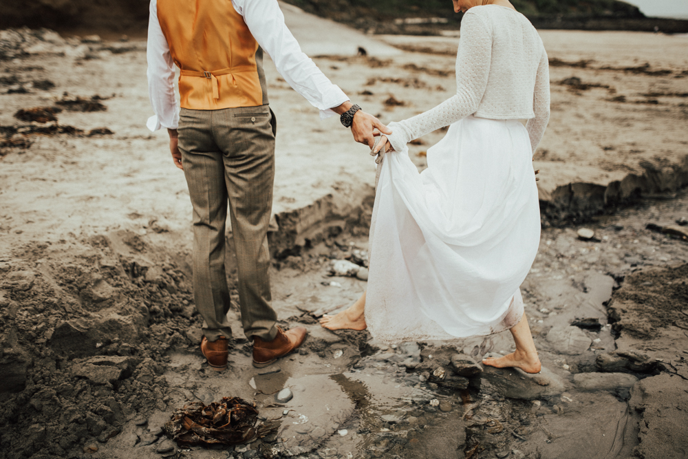 Jules-Pete-Cornwall-Wedding-Cornish-Photography-Photographer-The-Rosevine-Portscatho-South-West-Darina-Stoda-Elopement-39.jpg