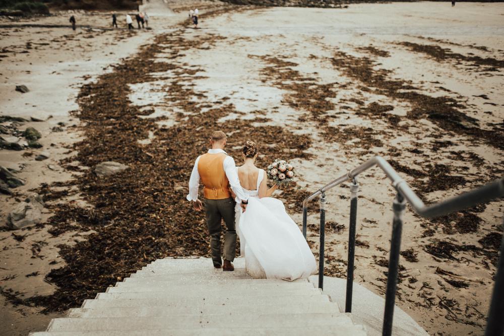 Jules-Pete-Cornwall-Wedding-Cornish-Photography-Photographer-The-Rosevine-Portscatho-South-West-Darina-Stoda-Elopement-37.jpg