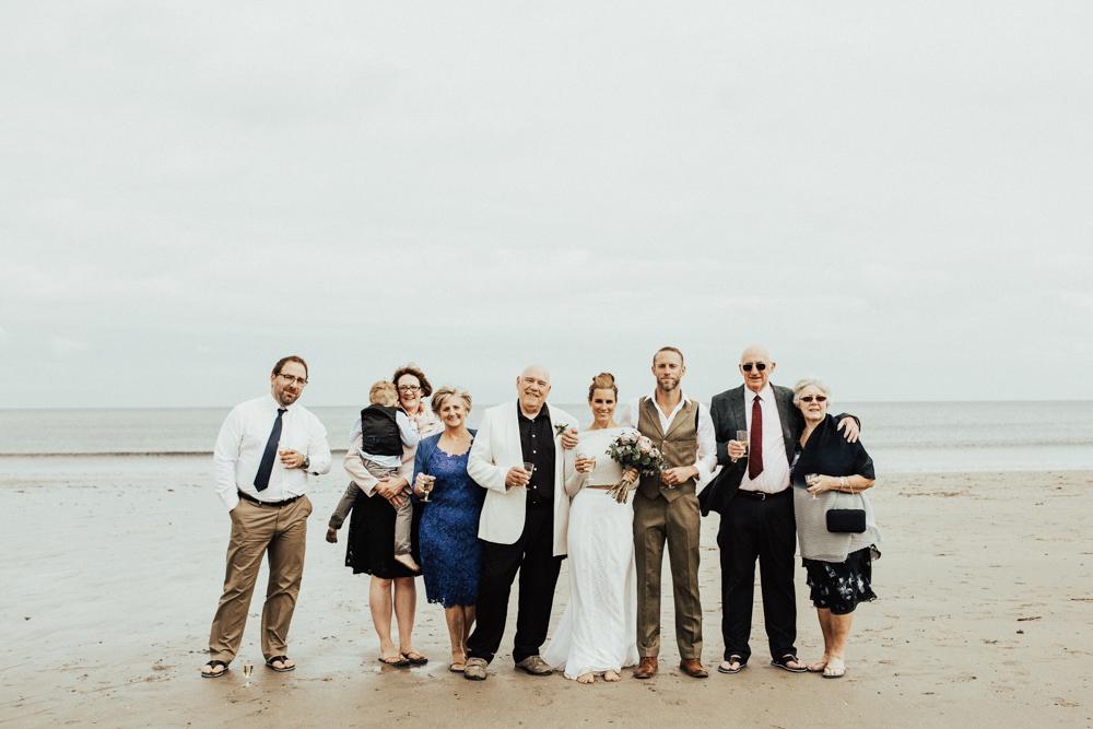 Jules-Pete-Cornwall-Wedding-Cornish-Photography-Photographer-The-Rosevine-Portscatho-South-West-Darina-Stoda-Elopement-44.jpg