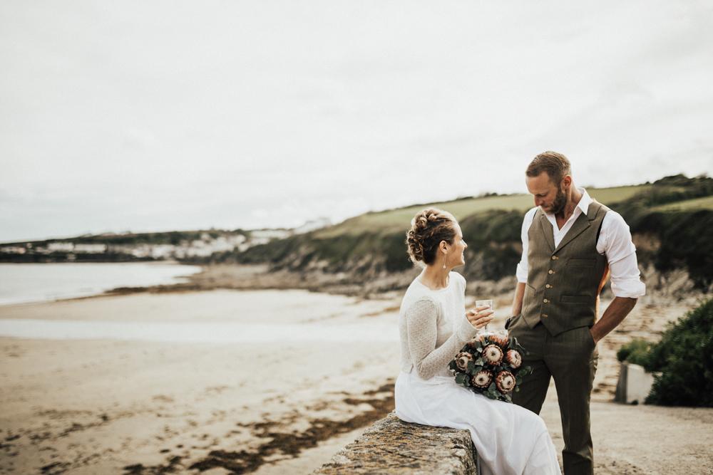 Jules-Pete-Cornwall-Wedding-Cornish-Photography-Photographer-The-Rosevine-Portscatho-South-West-Darina-Stoda-Elopement-49.jpg
