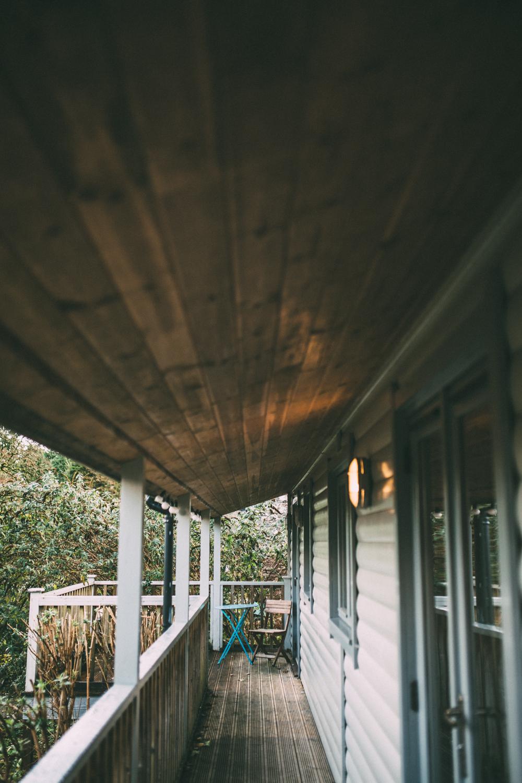 Snowdonia-Wales-Log-Cabin-Garthyfog-Darina-Stoda-Photography-16.jpg