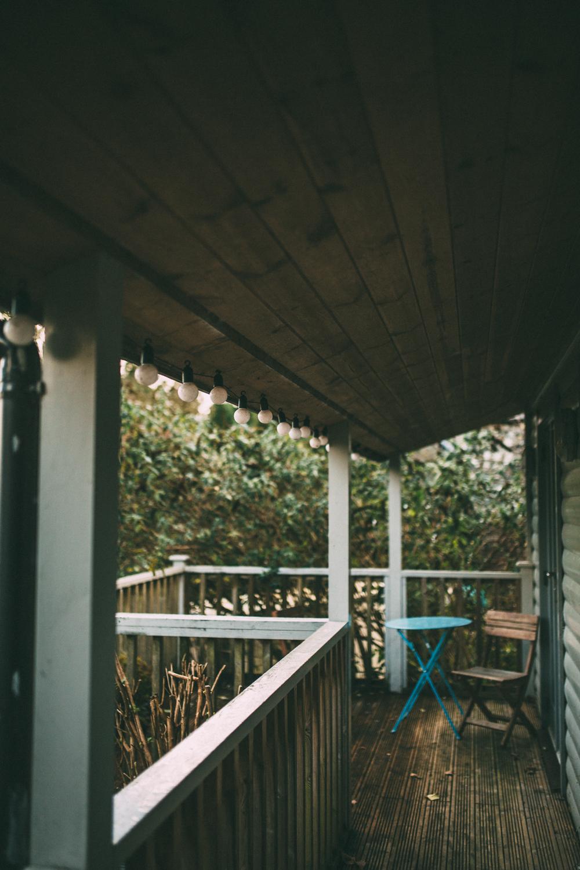 Snowdonia-Wales-Log-Cabin-Garthyfog-Darina-Stoda-Photography-21.jpg