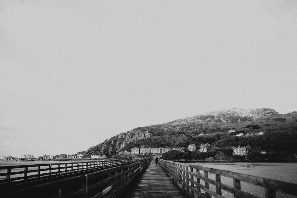Snowdonia-Wales-Log-Cabin-Garthyfog-Darina-Stoda-Photography-25.jpg