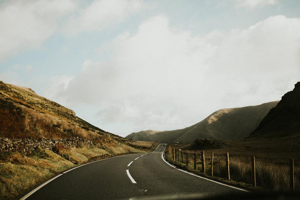 Snowdonia-Wales-Log-Cabin-Garthyfog-Darina-Stoda-Photography-28.jpg