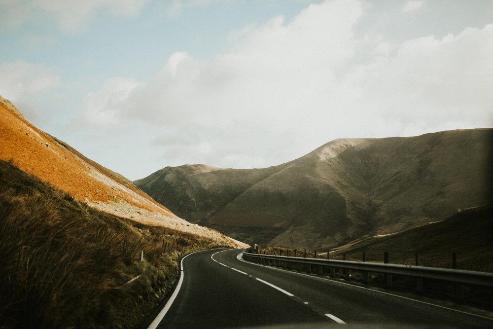 Snowdonia-Wales-Log-Cabin-Garthyfog-Darina-Stoda-Photography-31.jpg