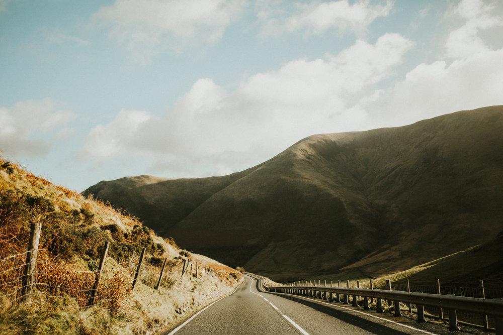 Snowdonia-Wales-Log-Cabin-Garthyfog-Darina-Stoda-Photography-32.jpg