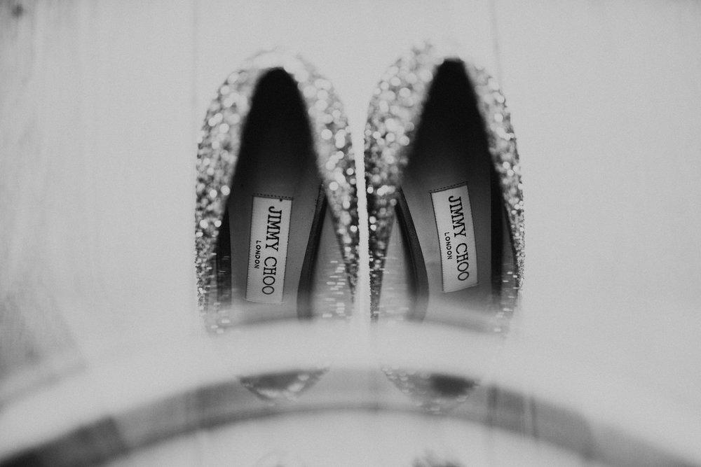 Adam-Rhiannon-Wedding-Photography-The-Italian-Villa-Poole-Bournemouth-Adventure-Beach-Darina-Stoda-2.jpg