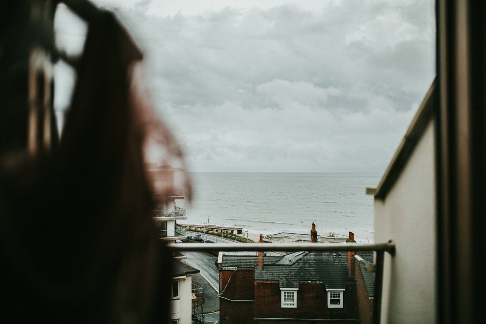 Adam-Rhiannon-Wedding-Photography-The-Italian-Villa-Poole-Bournemouth-Adventure-Beach-Darina-Stoda-3.jpg