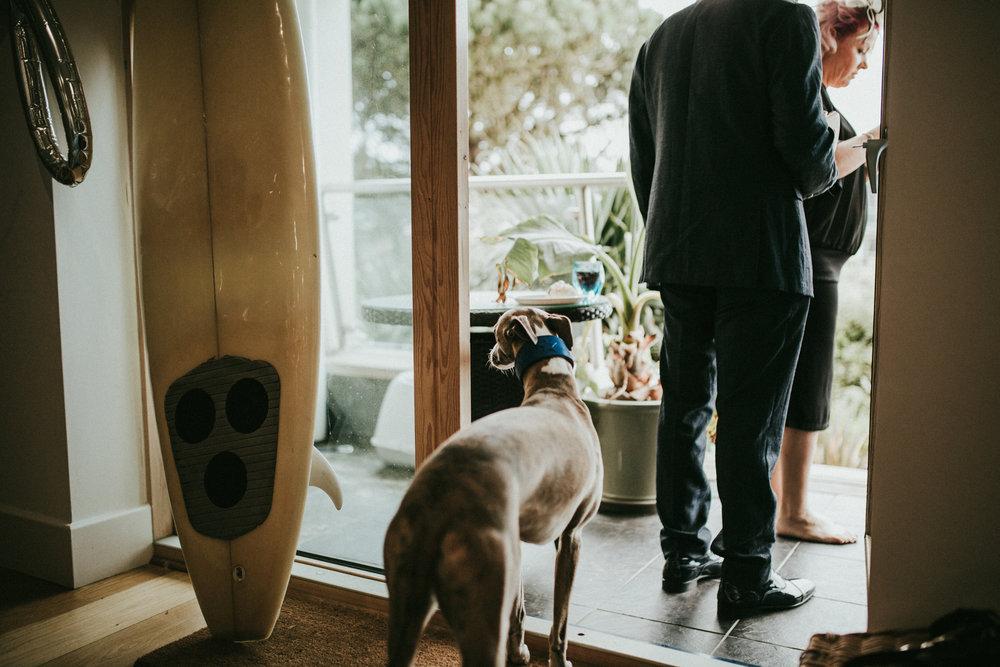 Adam-Rhiannon-Wedding-Photography-The-Italian-Villa-Poole-Bournemouth-Adventure-Beach-Darina-Stoda-5.jpg