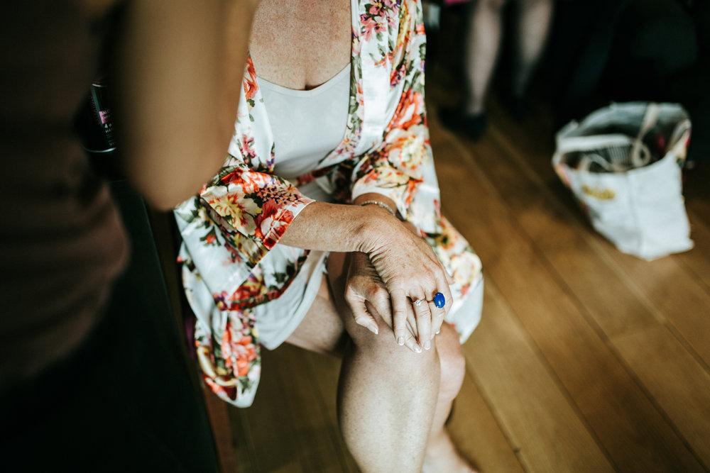 Adam-Rhiannon-Wedding-Photography-The-Italian-Villa-Poole-Bournemouth-Adventure-Beach-Darina-Stoda-7.jpg