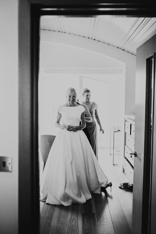Adam-Rhiannon-Wedding-Photography-The-Italian-Villa-Poole-Bournemouth-Adventure-Beach-Darina-Stoda-9.jpg