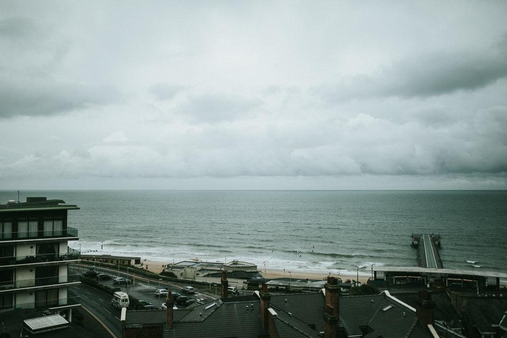 Adam-Rhiannon-Wedding-Photography-The-Italian-Villa-Poole-Bournemouth-Adventure-Beach-Darina-Stoda-11.jpg