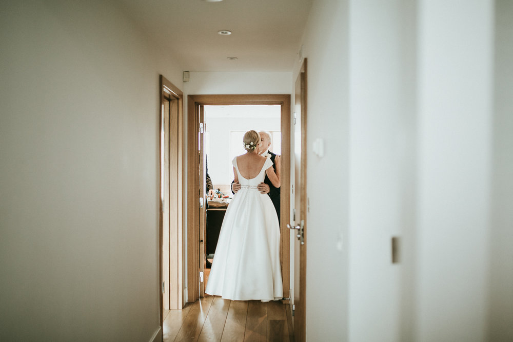 Adam-Rhiannon-Wedding-Photography-The-Italian-Villa-Poole-Bournemouth-Adventure-Beach-Darina-Stoda-15.jpg