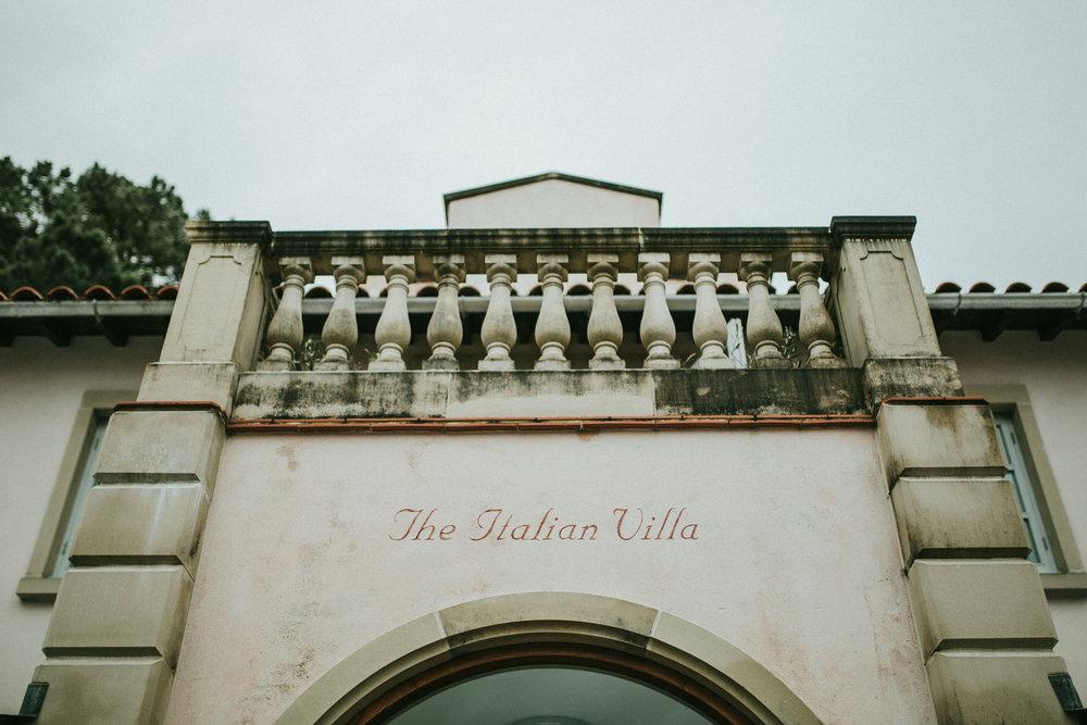 Adam-Rhiannon-Wedding-Photography-The-Italian-Villa-Poole-Bournemouth-Adventure-Beach-Darina-Stoda-17.jpg