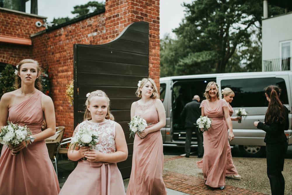 Adam-Rhiannon-Wedding-Photography-The-Italian-Villa-Poole-Bournemouth-Adventure-Beach-Darina-Stoda-18.jpg