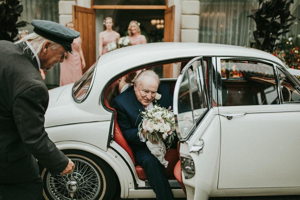 Adam-Rhiannon-Wedding-Photography-The-Italian-Villa-Poole-Bournemouth-Adventure-Beach-Darina-Stoda-20.jpg