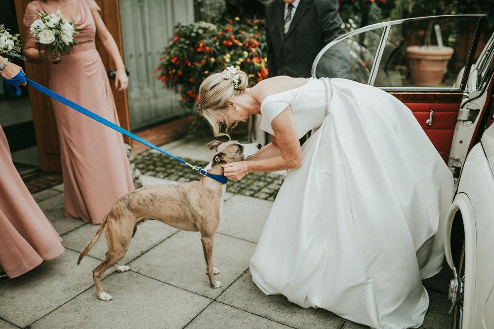 Adam-Rhiannon-Wedding-Photography-The-Italian-Villa-Poole-Bournemouth-Adventure-Beach-Darina-Stoda-22.jpg