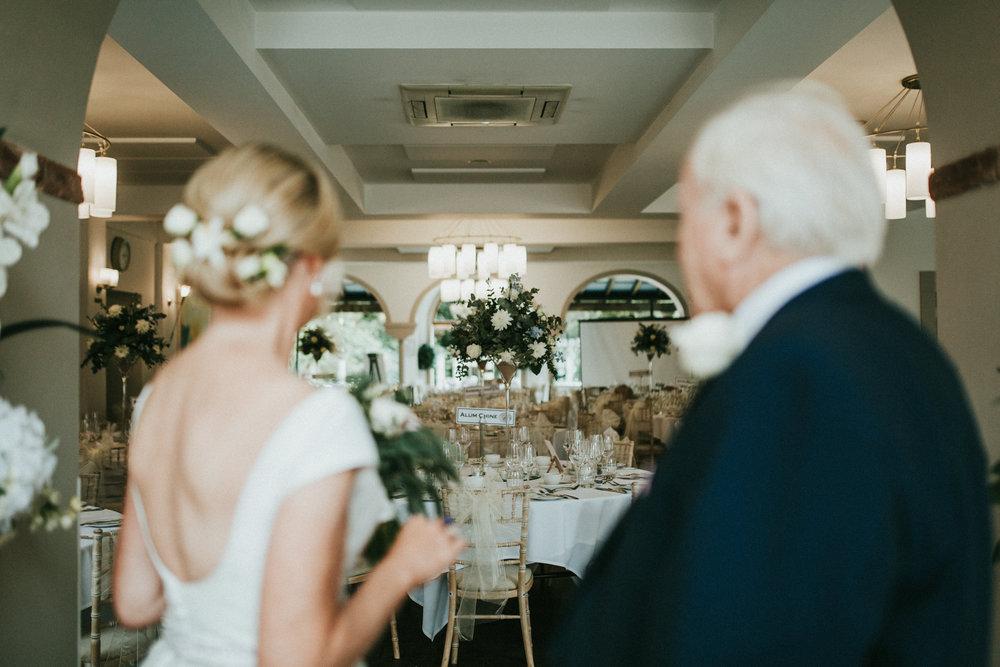 Adam-Rhiannon-Wedding-Photography-The-Italian-Villa-Poole-Bournemouth-Adventure-Beach-Darina-Stoda-23.jpg