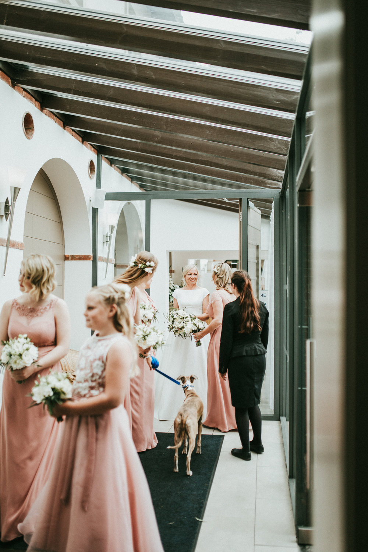 Adam-Rhiannon-Wedding-Photography-The-Italian-Villa-Poole-Bournemouth-Adventure-Beach-Darina-Stoda-24.jpg