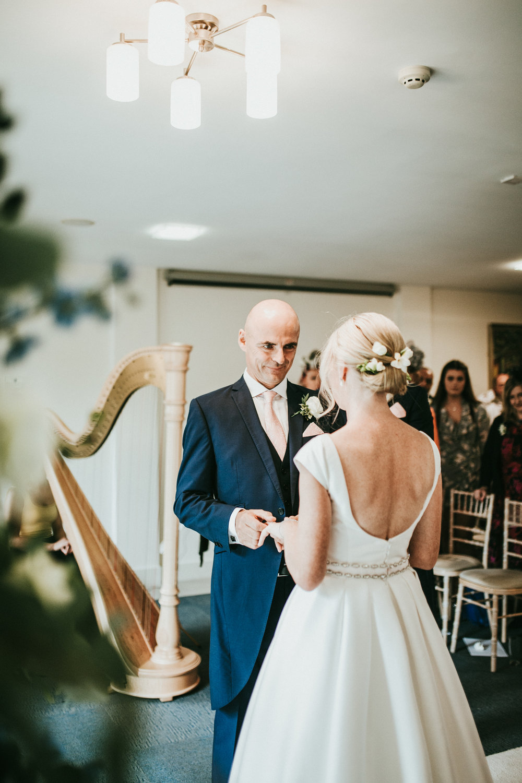 Adam-Rhiannon-Wedding-Photography-The-Italian-Villa-Poole-Bournemouth-Adventure-Beach-Darina-Stoda-26.jpg