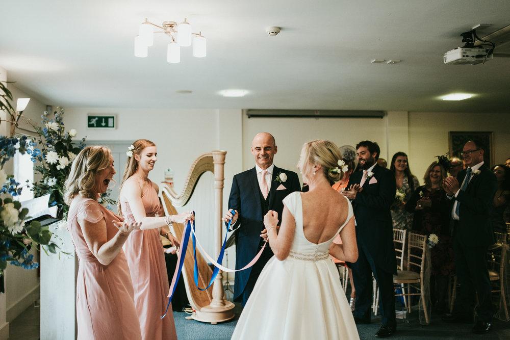 Adam-Rhiannon-Wedding-Photography-The-Italian-Villa-Poole-Bournemouth-Adventure-Beach-Darina-Stoda-27.jpg