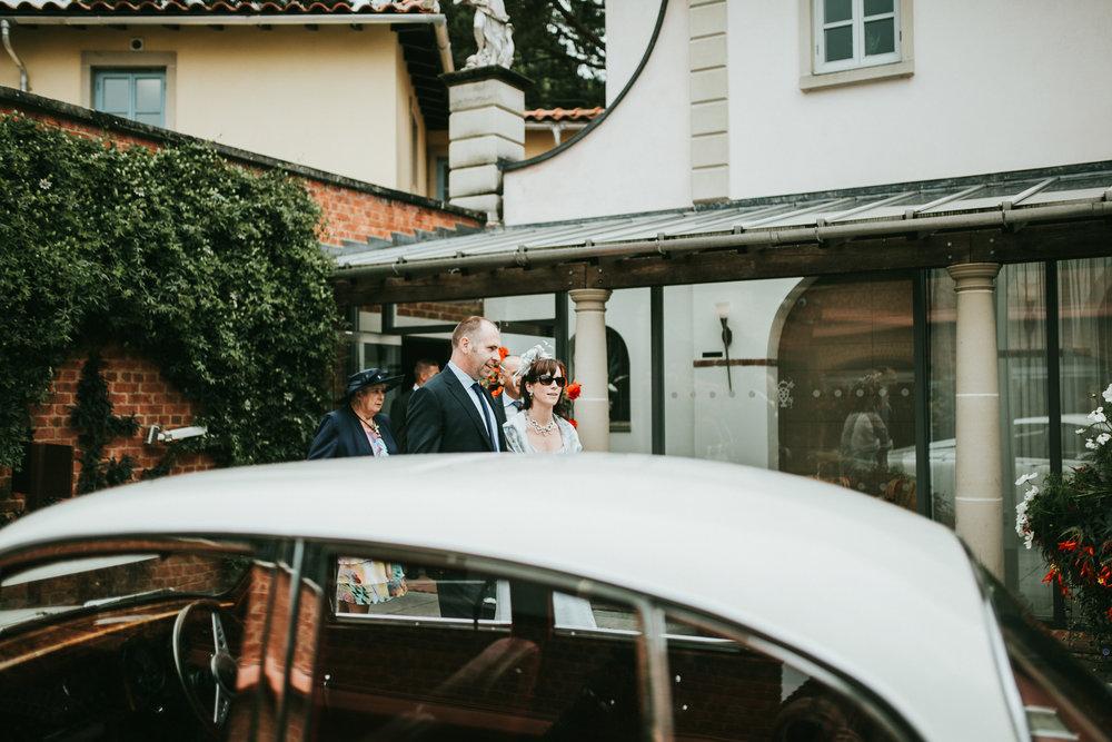 Adam-Rhiannon-Wedding-Photography-The-Italian-Villa-Poole-Bournemouth-Adventure-Beach-Darina-Stoda-29.jpg