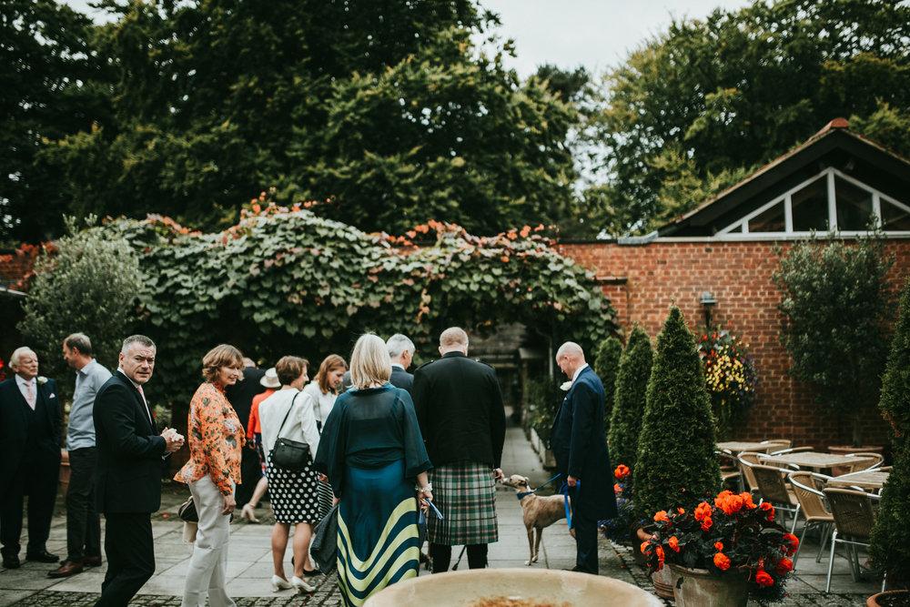 Adam-Rhiannon-Wedding-Photography-The-Italian-Villa-Poole-Bournemouth-Adventure-Beach-Darina-Stoda-30.jpg