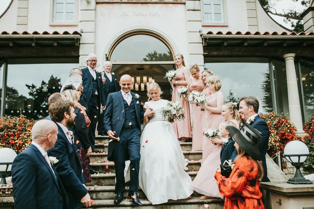 Adam-Rhiannon-Wedding-Photography-The-Italian-Villa-Poole-Bournemouth-Adventure-Beach-Darina-Stoda-31.jpg